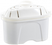 Menalux MWF02 Filter Cartridge for Brita Maxtra