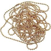 Bead Chain, D