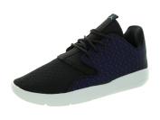 Nike Jordan Kids Jordan Eclipse Bg Blk/bl Lgn/pr Pltnm/brght Cncr Running Shoe 5 Kids Us