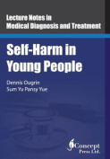 Self-Harm in Young People