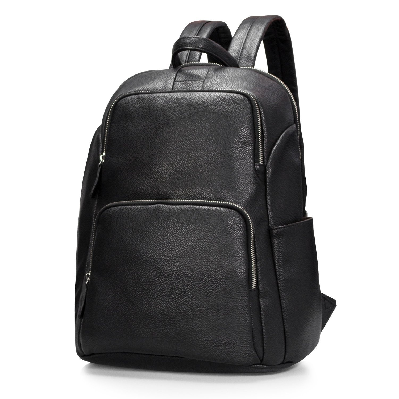 7e343c511a6 Estarer Women Small PU Leather Backpack Fashion Travel Rucksack Girls  School Bag by Estarer - Shop Online for Bags in Australia