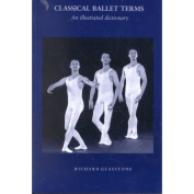 Classical Ballet Terms