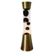 Living & Co Glamorous Lava Lamp 390mm