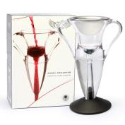 YOBANSA Wine Aerator Pourer,Wine Pourer,Wine Accessories