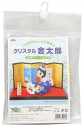 Crystal Kintaro Production Kit made with craft beads