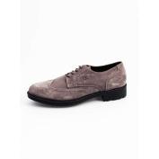 LUMBERJACK SM00904-002 Lace up Shoes Man Taupe 45