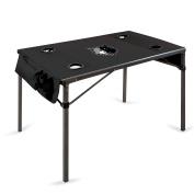NBA unisex 'Travel Table' Portable Folding Table