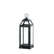 KOEHLER Medium Lean & Sleek Candle Lantern