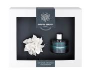 Parfum Berger Mini Island Diffuser - Ocean Breeze - 30ml/1oz