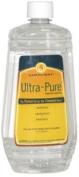 Lamplight Lamp Oil Ultra Pure 950ml Clear