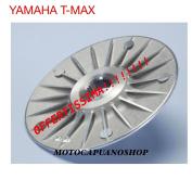 244.122 semipuleggia POLINI VARIATOR Fixed Yamaha T-Max 500 08 – 11
