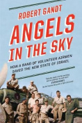 Angels in the Sky