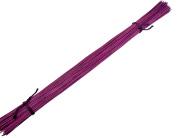 Steingaesser 01916 00 6700 Rattan 80 cm, azalea