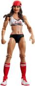 WWE SummerSlam Action Nikki Bella Figure