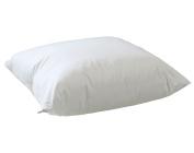 duvatex Medical Child Pillow 60 x 60 cm