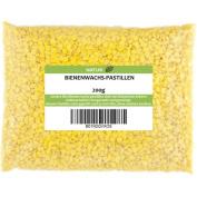 Beeswax Pastilles Organic 200g