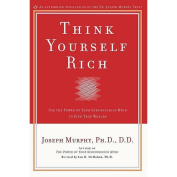 Think Yourself Rich