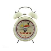 Guinness Toucan Alarm Clock