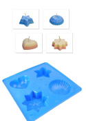 Candle/Chocolate/Soap Moulding Tray