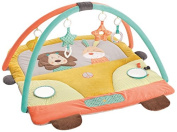 Babysun – Eveil/Funky Friends Activity Mat