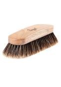 Burgol Wiener Horsehair Brush