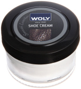 Woly Polish pommadier colourless neutral)
