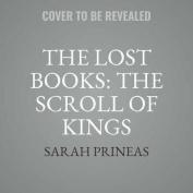 The Lost Books [Audio]