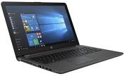 HP 255 G6 Laptop, AMD A6-9220 2.5GHz, 4GB RAM, 128GB SSD, 40cm LED, No-DVD, AMD R4, WIFI, Bluetooth, Webcam, Windows 10 Home