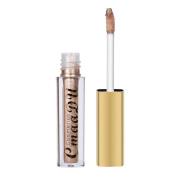 KaloryWee Beauty 12 Colours Glitter Liquid Eyeliner Eye Shadow Shining Eye Makeup Cosmetics