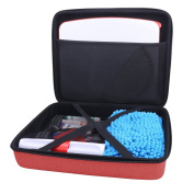 All in One Carrying Case for Osmo Creative Set, fits Other Game kit by Aenllosi
