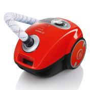 Bosch bgl35mon13 Vacuum –