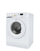 Indesit XWDA 751480 X wwwg EU Washing Machine – Washer Dryer