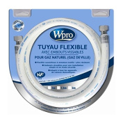 Wpro – Gas and Electric Connexion Wpro TNV 150 -