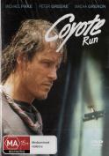 COYOTE RUN (R4) Michael Paré