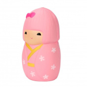 2018 Newest Slow Rising Squeeze Toys, ❤️ Xinantime Emulation Doll Squishy Relieve Stress Toy Gifts Decompression Toys For Fun For Kids Adults