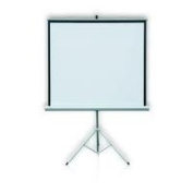 Tripod Tripod Screen for Professional 150 cm