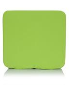ColorYourSound Evergreen for Sonos Sub