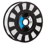 Robox SmartReel RLH-P12-NT001 Nylon P12 1.75mm Natural - 120m