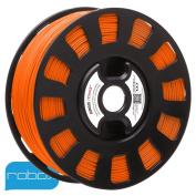 Robox SmartReel RBX-ABS-FFOR1 TitanX ABS Orange 1.75mm - 240m