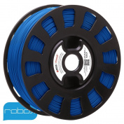 Robox SmartReel RBX-ABS-FFBL1 TitanX ABS Blue 1.75mm - 240m