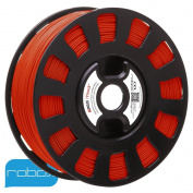 ROBOX RBX-ABS-FFRD1 ABS TitanX Red Filament -