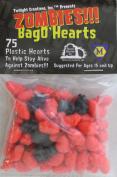 Bag o' Hearts!!! New