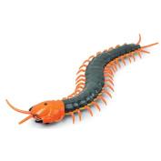 Stranger Things RC Simulation Centipede Prank Toy by Coerni