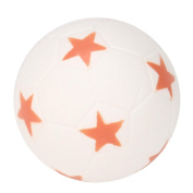 CYCTECH Stress Relief Toys Exquisite Simuation Star Balls Squeezable Slow Rising Charm Kid Toy Gift