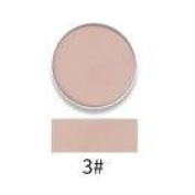 HKFV Marvellous Unique Colour Eyeshedow Design Chamring Young Matte Long Lasting Colourful Eyeshadow Eye Shadow Press Powder Cosmetics Makeup Best For Daily Or Party Attractive You