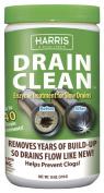 TREATMENT DRAIN CLEAN 530ml