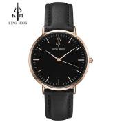 Women Watches 2017 Brand Luxury Fashion Quartz Ladies Watch Clock Rose Gold Dress Casual girl relogio