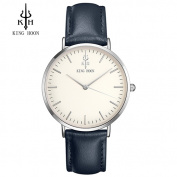 Women Watches 2017 Brand Luxury Fashion Quartz Ladies Watch Clock Rose Gold Dress Casual girl relogio Blue Silver White