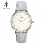 Women Watches 2017 Brand Luxury Fashion Quartz Ladies Watch Clock Rose Gold Dress Casual girl relogio Gray Silver White