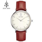 Women Watches 2017 Brand Luxury Fashion Quartz Ladies Watch Clock Rose Gold Dress Casual girl relogio Red Silver White